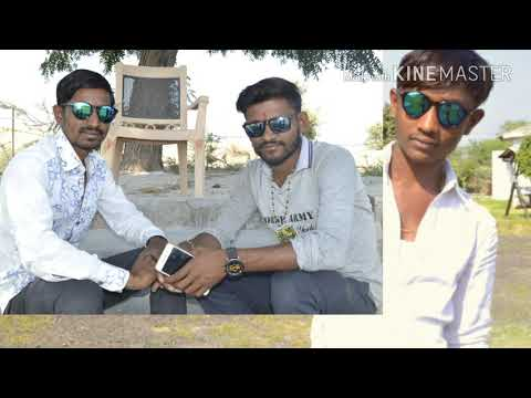 jignesh kaviraj new song mara bade ma yad tari avi