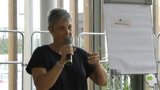 Lerncoach Daniela Holzer Live-Seminar Mitschnitt