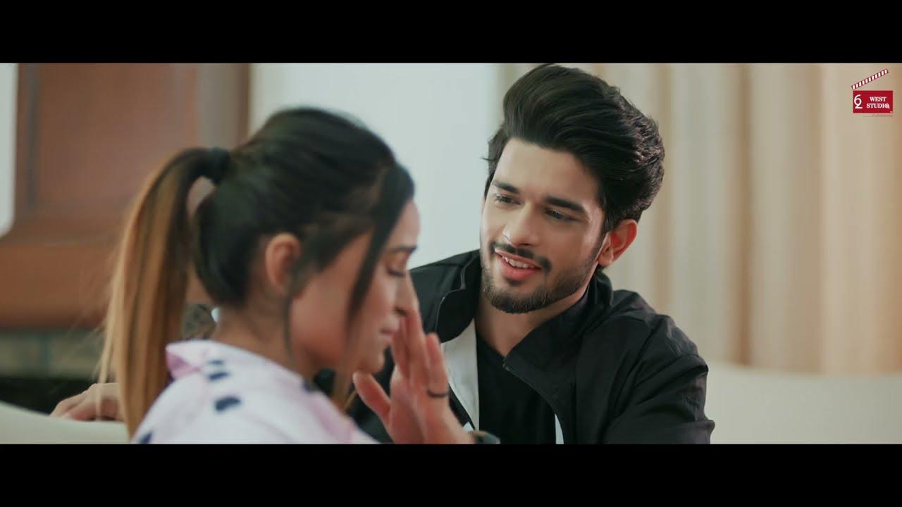 New Punjabi Songs 2021 | Sad Lullaby : Sony Maan (Full Song)|Amardeep  |Latest Punjabi Songs 2021