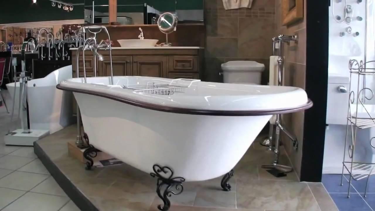 Bath Kitchen Emporium Markham On