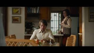 Holding The Man - Clip#3 with Guy Pearce and Kerry Fox