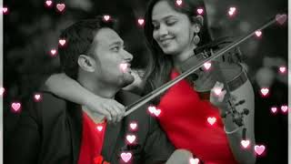 Minnale movie music adai mazhai varum adhil nanaivoamae Bgm 🎶 WhatsApp status....