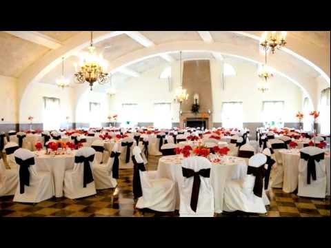 wedding-venues-|-wedding-locations