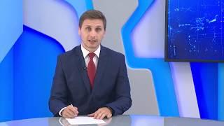 Робот-ритейлер КБНЦ РАН. Сюжет телеканала 1КБР.