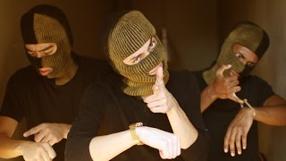 Ian Eastwood - Weight In Gold - Gallant #DanceOnGold