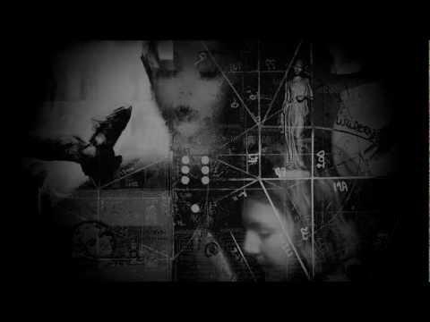 Σ.G.O. feat. Douglas Greed - Memories (Original Mix)
