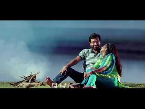 Neetho Unte Chalu Song Shruthi Srikanth