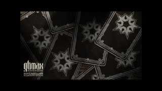 Opening Qlimax 2012 [HQ] [MP3] - Opening + Intro Wildstylez (Audio)
