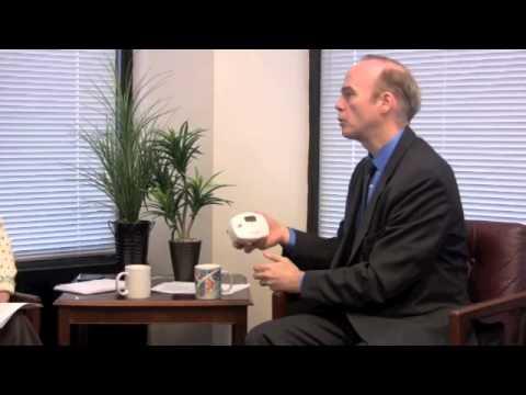 Carbon Monoxide Month