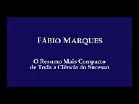 Palestra Motivacional Fábio Marques Youtube