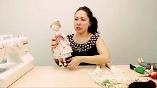 Обувь для куклы своими руками / Как сделать кукле обувь видео(Подробные уроки по шитью кукол здесь - http://www.youtube.com/channel/UC4Cs6cyGewIxr9FuiHbboNg?sub_confirmation=1 Сегодня мы рассмотрим ..., 2016-04-10T10:48:38.000Z)