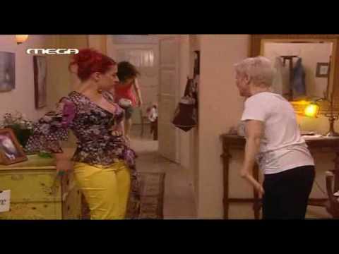 Η ΟΙΚΟΓΕΝΕΙΑ ΒΛΑΠΤΕΙ-ΕΠ.3-PT.1 MEGA.TV.flv