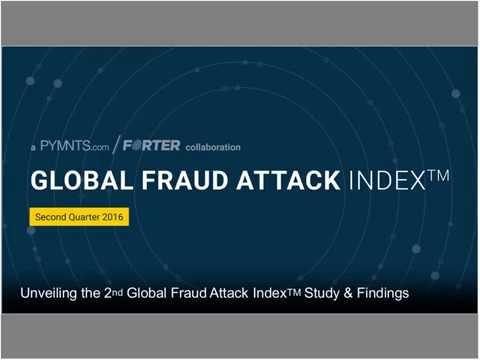 EMV's Online Fraud Attack Push