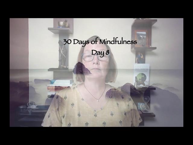 Use Mindfulness to Overcome Negativity