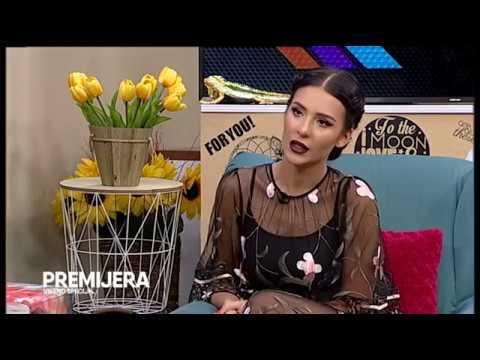 ANASTASIJA - PREMIJERA VIKEND SPECIJAL (TV PINK 15.07.2018.)