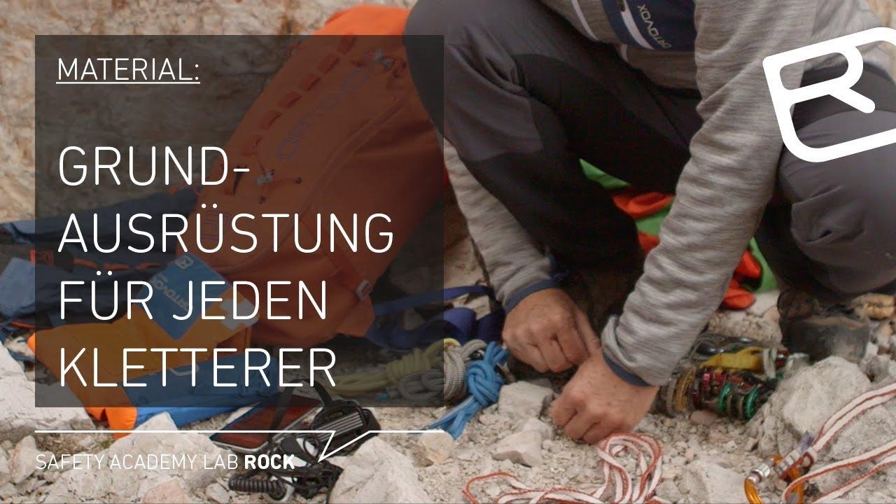 Klettergurt Und Helm : Diverse kletterausrüstung steigeisen klettergurt eisschraube