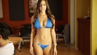 Repeat youtube video Shelby Chesnes