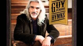 Guy Penrod - We