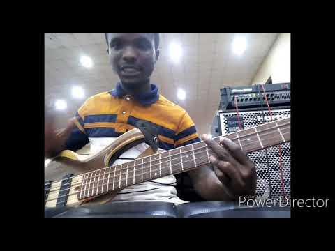 Download Makosa bass lines