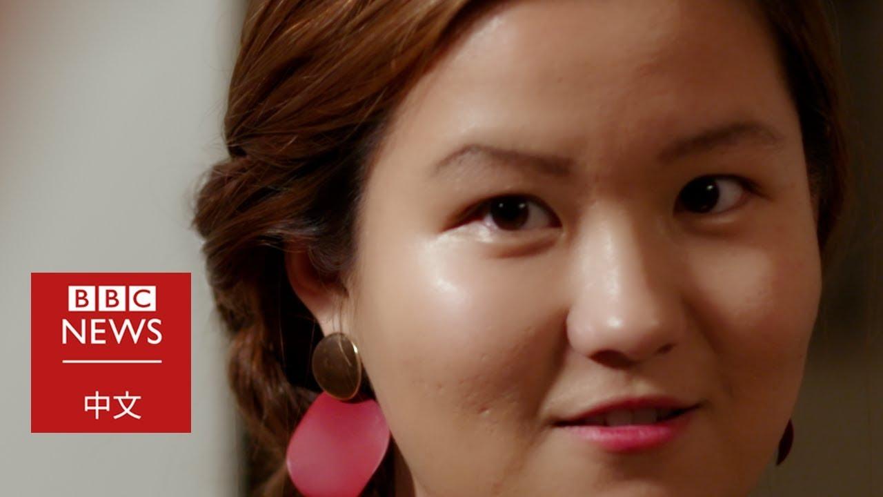 中國「80後」一代的自白:個人主義和自私- BBC News 中文