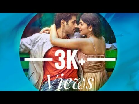 tera fitoor song download