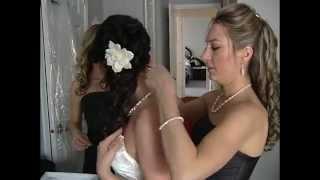 DVP BRIDE PREP.wmv