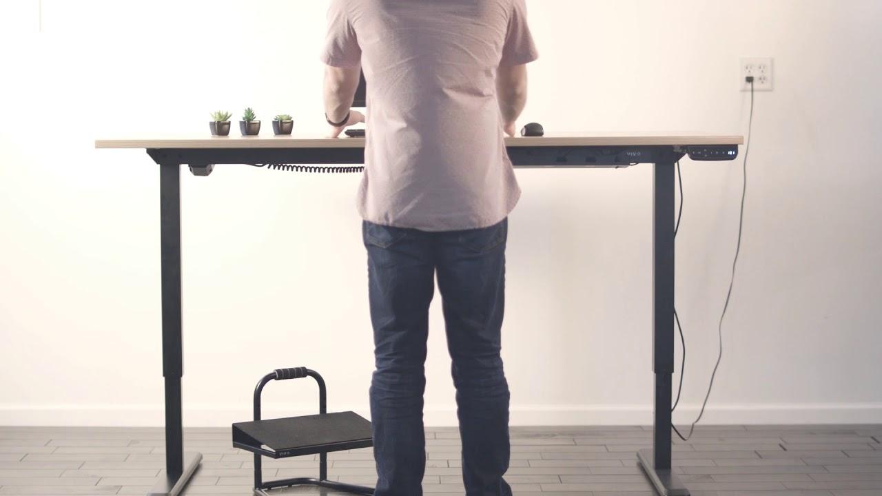 foot slip support pin for non premium rubber adjustable rest office footrest desk halter ergonomic under