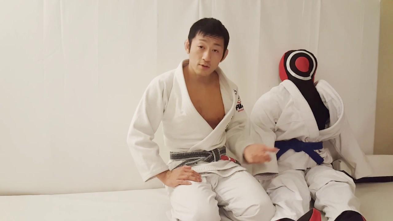 LEATHERAY MMA Jiu Jitsu Grappling Dummy Judo Punching Bag,Brazilian Jiu Jitsu Dummy,Wrestling Grappling BJJ Dummy Black Unfilled