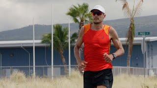 Ironman auf Hawaii: Weltmeister Frodeno will Titel-Hattrick