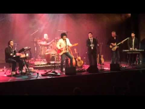 Mungo Jerry at Camberley Theatre Mp3