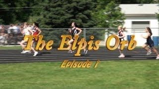 The Elpis Orb - The Beginning - Episode 1
