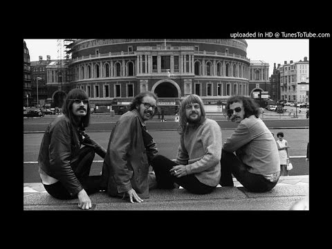 Soft Machine - Pigling Bland & 10:30 Returns to the Bedroom [HQ]