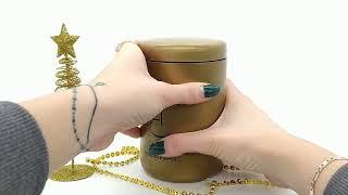 Маска для волос с экстрактом льна Kleral System Semi Di Lino Mask
