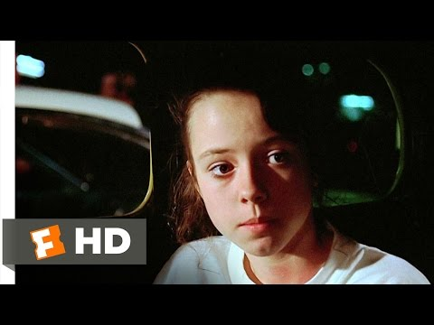 American Graffiti (4/10) Movie CLIP - This Is My Cousin, Carol (1973) HD