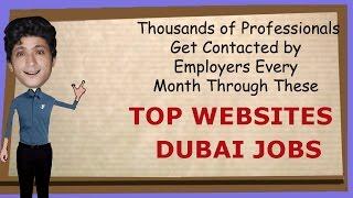 Jobs in Dubai---Job Search Websites(, 2015-11-05T07:08:58.000Z)