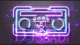 ريمكس تسلمهلي ( تطمن ) - مبهم dj 3BaDi