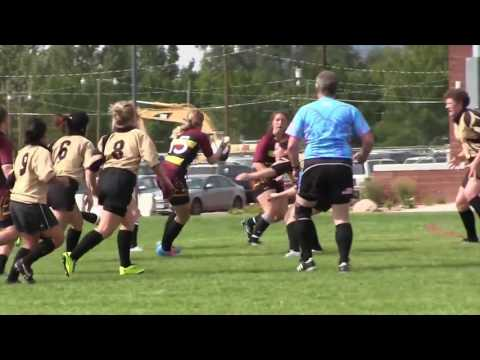 Club Sports | Colorado Mesa University
