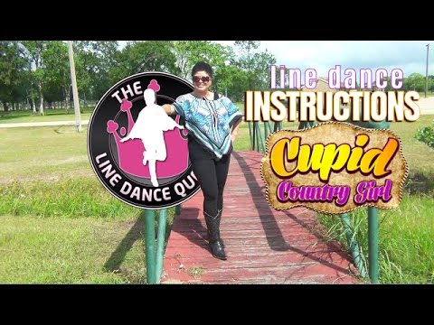 Zydeco dance lesson with greg benusa | long beach bayou festival.