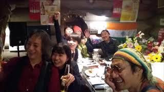 """512""""レコ発LIVE第2弾 行田ココモPR 動画。 DINNERでの""""HEY""""に、LIVE..."""
