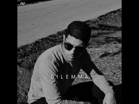 Nelly ft. Kelly Rowland - Dilemma (REMAKE / COVER)
