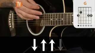 Meu Eu Em Você - Victor e Leo (aula de violão simplificada)