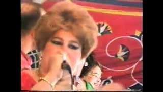 النجمة رحيمة العجمى  فرح حمادة عبد الستار 2