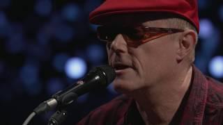 David J - Full Performance (Live on KEXP)