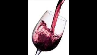 Bob Marly(UB 40)-Red Red Wine