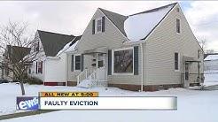 "Judge: Bank ""sidesteps"" foreclosure decision"
