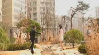 Korea Apartment Brand
