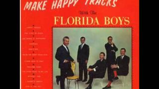 Happy Tracks - Florida Boys 1968