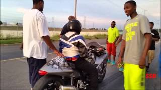 Super Street Bikes of Memphis#*+
