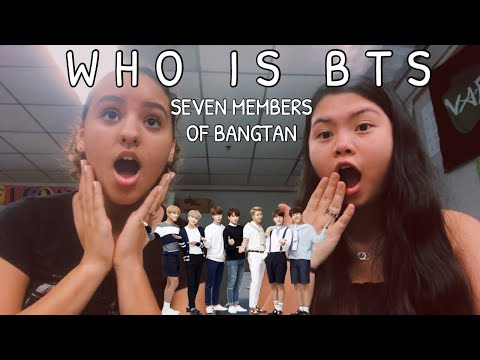 non-kpop-fan-reacts-to-:-who-is-bts?:-the-seven-members-of-bangtan-(introduction)