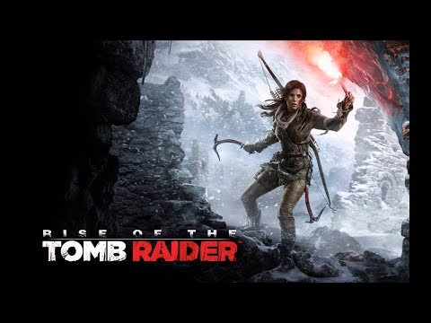 Rise of The Tomb Raider On Nvidia MX150 in HIGH PRESET ( Acer Aspire A515-51G )